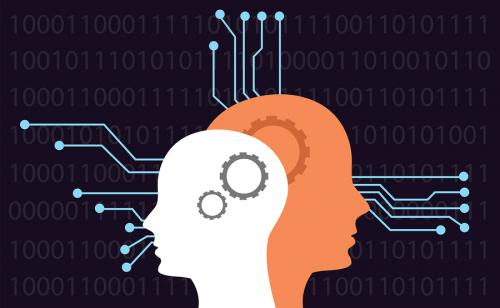 Artificial Intelligence in the Employment Relationship: Friend or Foe?