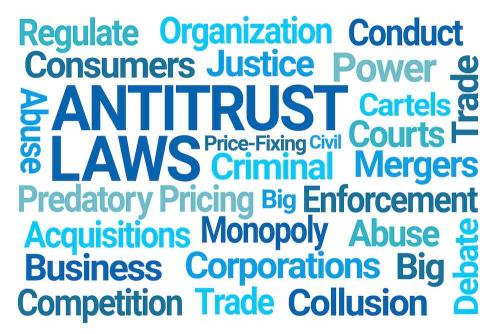 Health Insurance Antitrust Exemption Ending
