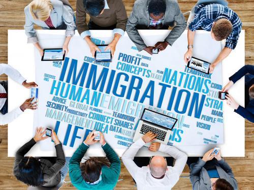 DoS Visa Bulletin: Retrogression in Employment-Based Visas