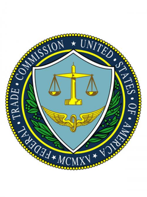 FTC Seeks Comment: GLB Act Safeguards & Privacy Rules