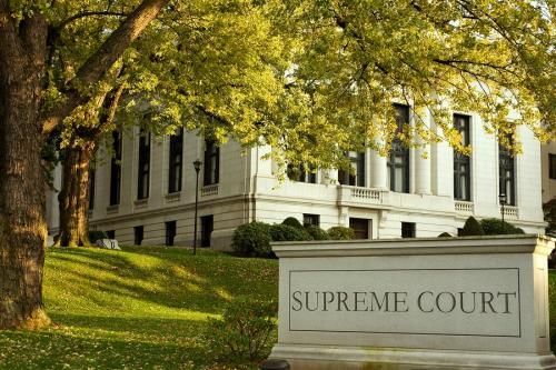 SCOTUS: Courts to Defer to Agency Interpretation of Regulations?