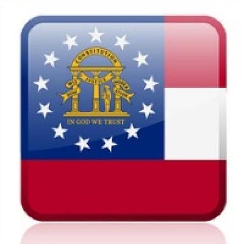 Georgia Dol Req Employers File Partial Unemployment Claims