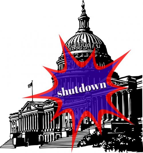 Small Business Runway Extension Act Of 2020.Small Business Runway Extension Act Halted Due To Shutdown