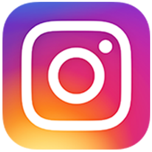 Instagram User Data & Locations Tracked by Hyp3r