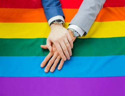SCOTUS Hearing Employment Discrimination under Civil Rights Act Title VII Cases