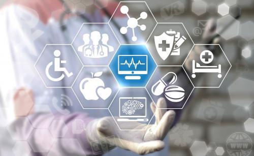 FDA Medical Device Developments 2018