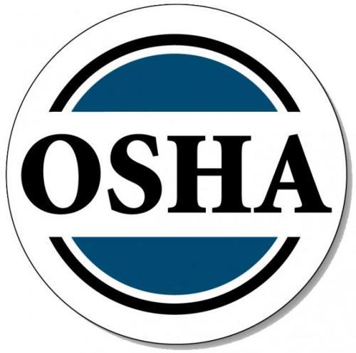 Noteworthy 2018 OSHA Litigation