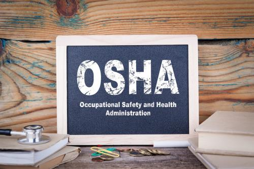 OSHA Whistleblower Claims Are Up: Are Employers Prepared?
