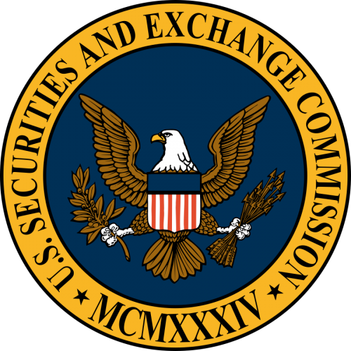 SEC Adopts New Rule 498A for Variable Contracts