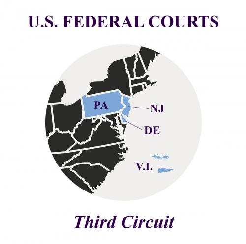 Third Circuit Class Action Litigation | Fall 2019