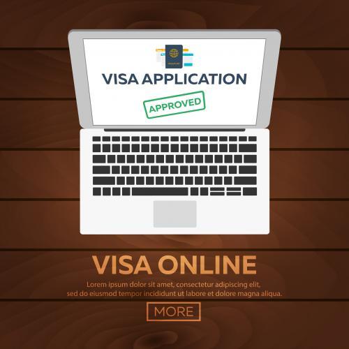Immigration H-1B Visa Fiscal Year 2020 Starts April 1