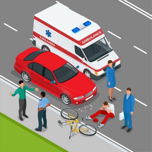 New Medicare Ambulance Service Payment Model: ET3