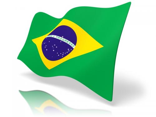 Brazil Removes Visa Requirements for Certain U.S. Travelers