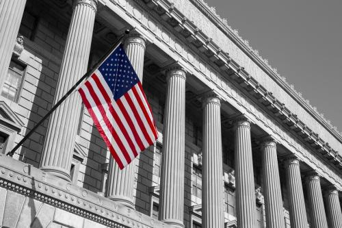 US Steel and Aluminum Industry Players: US Department of Commerce Wants Your Input on Section 232 Exclusion Process