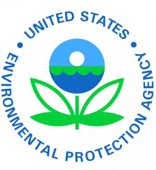 EPA Cross-Agency Action Plan for PFAS MCL