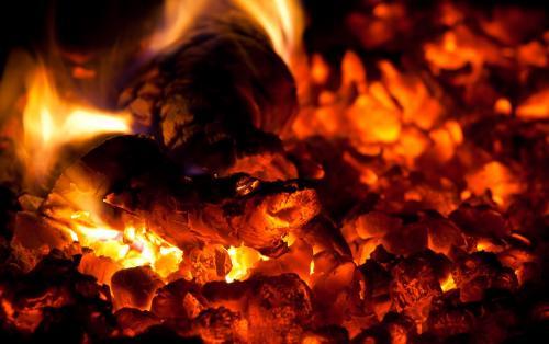 CAL/OSHA Emergency Regulation for Wildfire Smoke Worker
