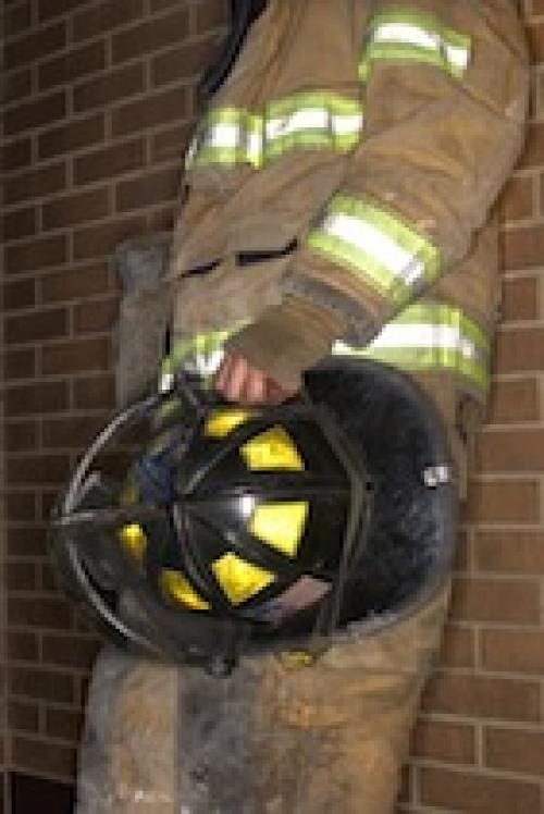 Florida: New Cancer Benefits Owed to Firefighters
