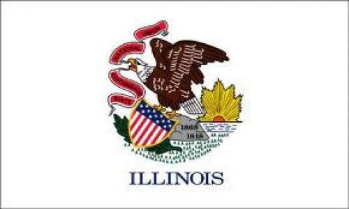 Illinois Judge Holds That Courts Cannot Rule Retroactively on Validity of State Debt