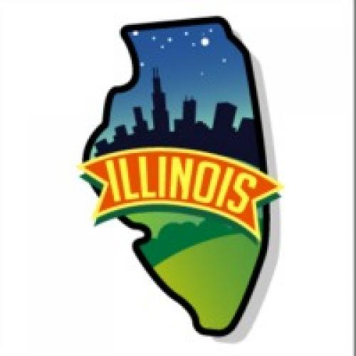 Illinois: New Cook County Assessor, Policies