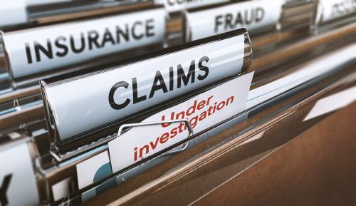 Coronavirus Business Interruption Insurance Coverage