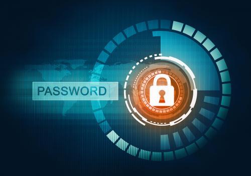 States' Data Breach Notification Statute Amendments in Quarters 3-4 of 2019