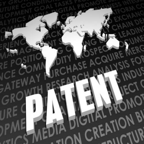 New Edition of C.I.P.A. Guide to Patent Acts Published