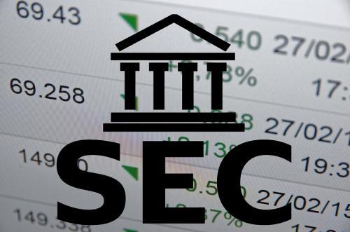 SEC Form N-PORT Submission Deadline Modification