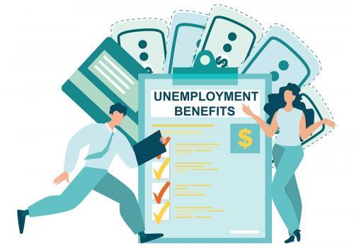 California Covid 19 Update Unemployment Insurance Benefits