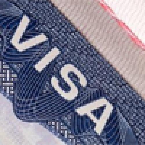 H-1B Visa FY 2020 Lottery: Dates & Information for Employers
