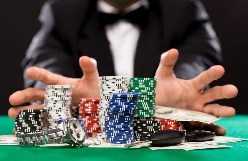 biloxi casino tax