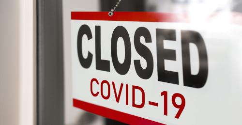 Remand Order Underscores Federal Courts' Reluctance to Enter COVID-19 Business Interruption Fray