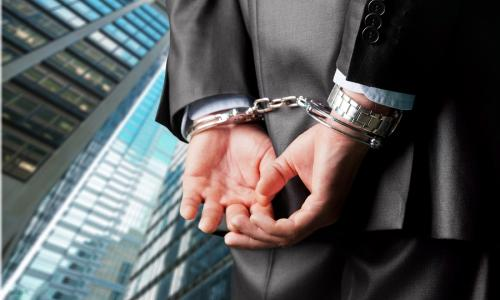 Conviction of Foreign Employee Reinforces Broad Geographic Reach of FCPA
