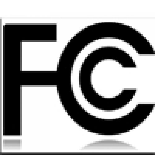 FCC Issues New Radio Frequency Safety Rules, Seeks Comment on Additional Measures