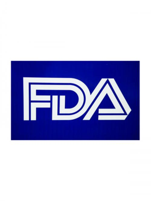 FDA Publishes Statement on the Salinas-Linked Romaine Lettuce E. Coli 0157:H7 Outbreak and Status Update on Investigations