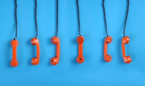 R.I.P. 2003 and 2008 Predictive Dialer Rulings: District Court Reverses TCPA ATDS Ruling—Sinks Final Nail into Coffin of Once Popular TCPA Argument