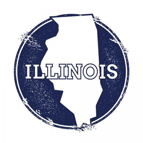 New Requirements Under the Illinois Hospital Licensing Act