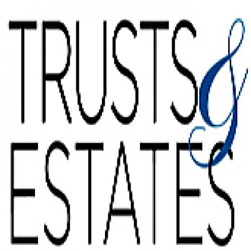 Impacts of Kaestner in Multi-State Trust and Estate Planning