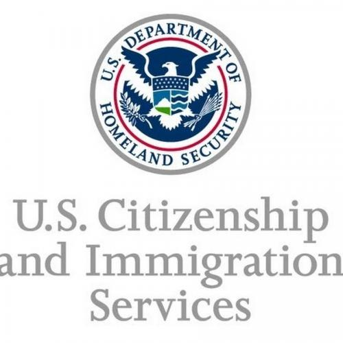 Immigration Alert: Adjustment of Status Filing Dates August 2019