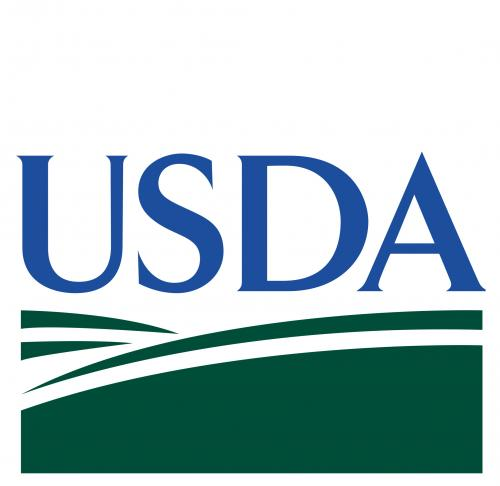 USDA to Amend Guidelines for Designating Biobased Products for Federal Procurement
