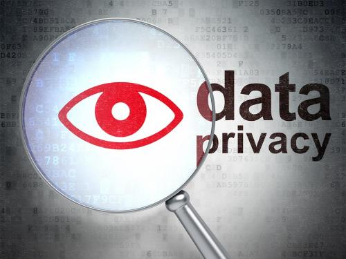 Federal COVID-19 Consumer Data Protection Bill Introduced