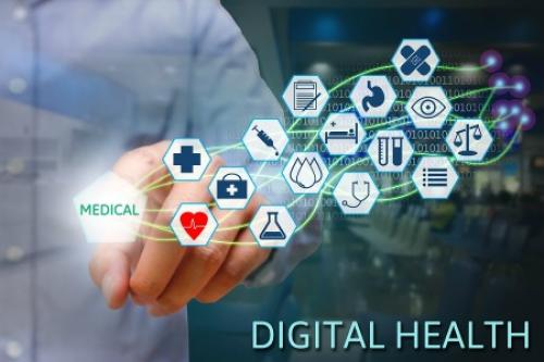 Protecting Your Tech: IP Considerations in Digital Health