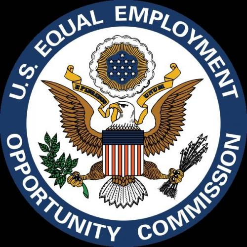 EEOC's 2019 Efficiency is Both Good News and Concerning News for Employers