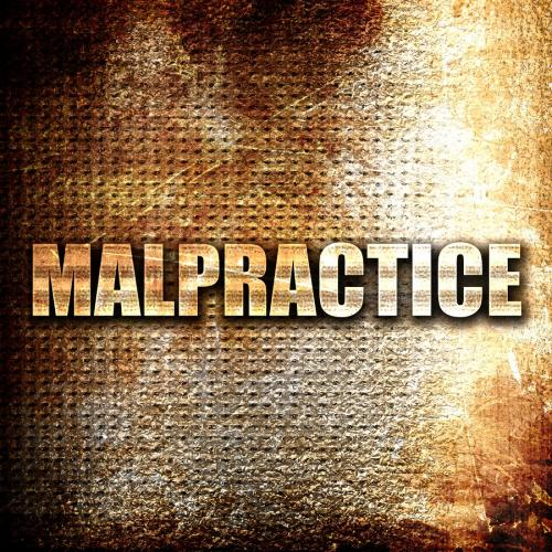 Missouri Court Insurer Pays Double In Medical Malpractice