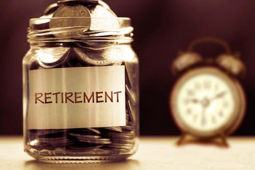 How the SECURE Act Affects Retirement and Estate Planning