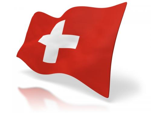 What You Should Know about Employment Litigation in Switzerland