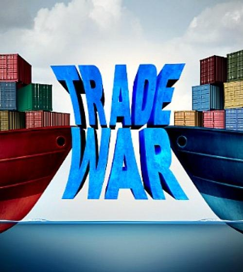 USTR Announces List 4 Tariffs on $300B Imports from China While Continuing to Accept Exclusion Requests for List 3 Tariffs
