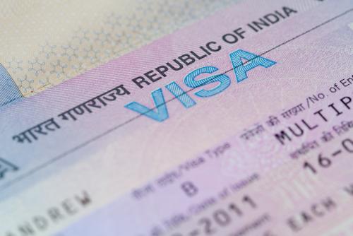 EB-5 Visa Alert: Retrogression for Indian Investors