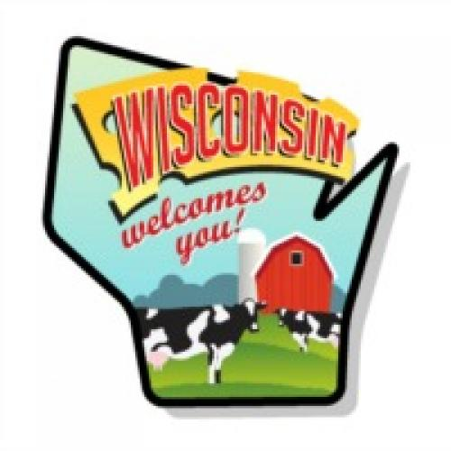 Wisconsin's Safer at Home Order is Unenforceable: What Does This Mean for Wisconsin Businesses?
