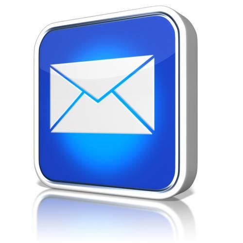 Phishing Attacks Target Office365 Administrators