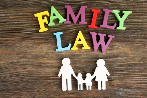 Oregon Law dating een Minor 11 verschillen tussen het dateren en huwelijk